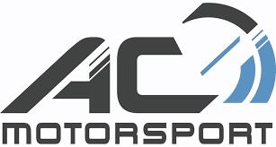 AC Motorsport - 1,359 Photos - 29 Reviews - Local Business - Rue ...