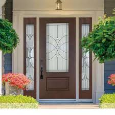front doors exterior doors the home