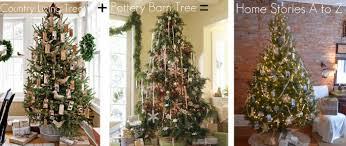 tree string tag photo ornaments