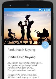 kumpulan puisi keluarga bermakna for android apk