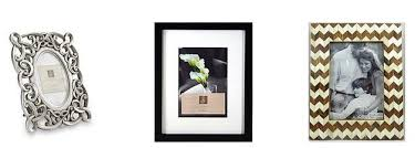 picture 25x35 love photo frame