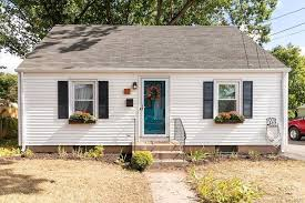 77 durant st manchester ct 06040 zillow
