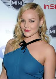 Abbie Cornish fans page - Accueil | Facebook