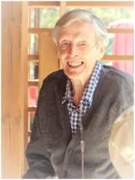 Kenneth Arnold Aaron April 7 1932 February 8 2019 (age 86), avis décès,  necrologie, obituary