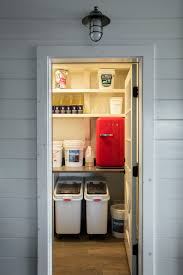 feed room inspiration practical