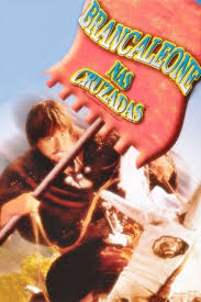 Brancaleone alle crociate (1970) - Where to Watch It Streaming ...