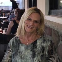 Felicia Price - Director - Weatherby Healthcare | LinkedIn
