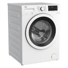 Máy giặt Beko WMY71083LB3 7kg, Giá tháng 5/2020