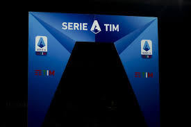 Rossoneri Round Up for Feb 28: Lega Serie A Officially Confirm AC ...