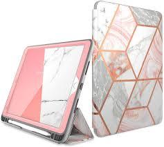 i-Blason Cosmo Case for iPad Air 3 10.5 ...