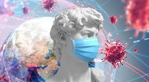 Коллективный иммунитет способен победить COVID-19 при 43% охвате населения   - Novoye Vremya Mobil versiya