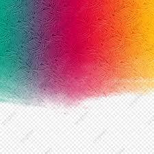 جدار خلفية ملونة فن التصميم تصميم الفني خلاصة Png وملف Psd
