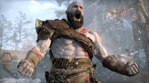 God of War PS4 Passes 10 Million Sales Milestone - Push Square