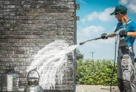 Image result for Pressure Washing images