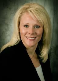 Janice A. Johnson, AuD - Audiology - Billings, MT