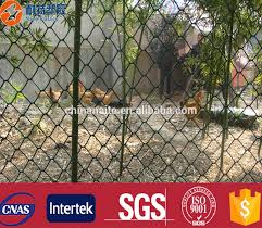 Poultry Netting Chicken House Farm Fence Chicken Netting Garden Fence Buy Farm Fence Chicken Netting Garden Fence Product On Alibaba Com
