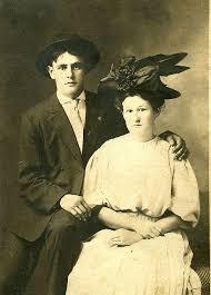 Walter Lee Hampton and Effie Russell Wedding | Bride pictures, The  hamptons, Wedding