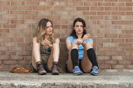 The Leftovers' Star Emily Meade Is About To Have a Huge Episode