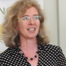 Lydia SMITH | Head of NIAB Innovation Farm | Botany, Sheffield University |  National Institute of Agricultural Botany, Cambridge | Innovation Farm