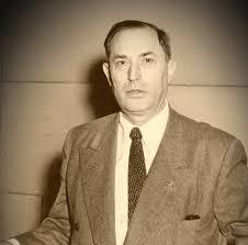 Giuseppe Profaci: A Powerful Mob Boss with Keen Business Acumen