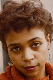 Robin Johnson Obituary - Paterson, New Jersey | Legacy.com