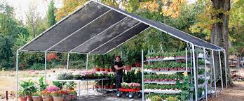 shade structures growspan