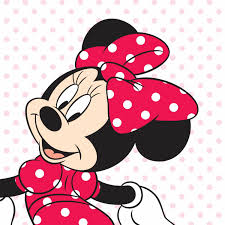 Best Minnie Mouse Vector Pictures