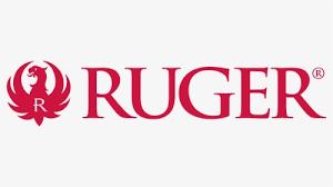 Image result for sturm ruger logo