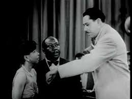 Preview Clip: Hi De Ho (1947, Cab Calloway, Ida James, Jeni Le Gon) -  YouTube
