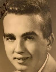 George Smith | Obituary | Terre Haute Tribune Star