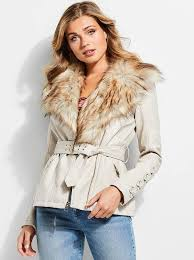 spring outfits women casual