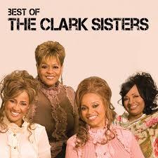 The Clark Sisters Radio: Listen to Free ...