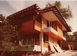SALT Research: Beylerbeyi'ndeki Jak Kamhi Villası fotoğrafları -  Photographs of Jak Kamhi House in Beylerbeyi