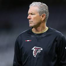 The changes Dirk Koetter must make to improve the Falcons offense in 2020 -  The Falcoholic