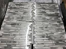 ceramic tiles ay 170 by daltile