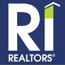 REALTOR® Marketplace – old – Rhode Island Association of Realtors