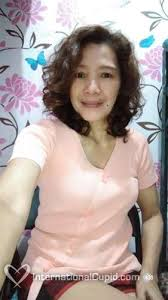sue ann123 68  hotmail be