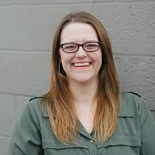 Erin Smith, PA-C   TRIA