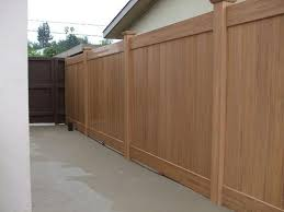 8 Ft Tall Privacy Fence Panels Home Depot