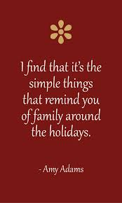 christmas quotes about family and love quots family quotes