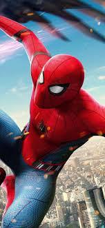 be77 spiderman hero marvel avengers art