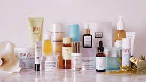 Right Skin Care Product For Your Skin Type