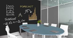 Chalkboard Wall Decals Home Office Dezign With A Z