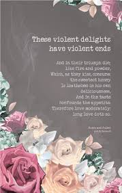 romeo and juliet love quotes that stand the test of time analysis