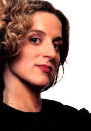 Abigail THAW : Biography and movies