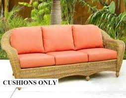 couch cushions for