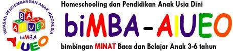 Lowongan Kerja di biMBA AIUEO Cirebon