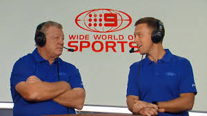 Six Tackles with Gus podcast Phil Gould ...
