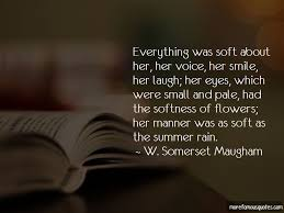 quotes about smile and flowers top smile and flowers quotes
