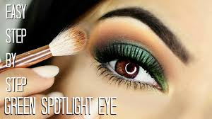 beginner eye makeup tips tricks how